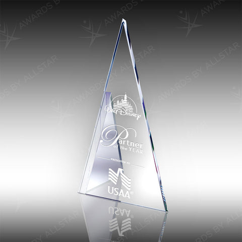 Vertex Clear Award