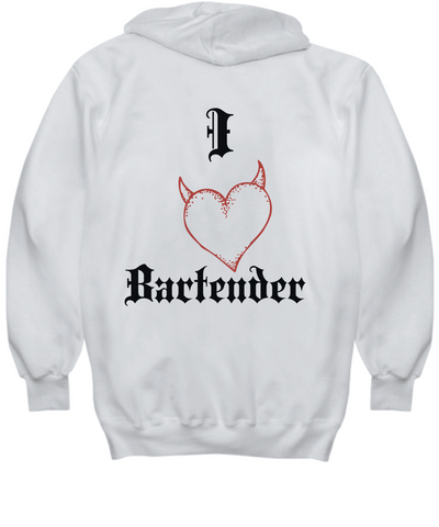 Copy of i heart my bartender hoodies and ts