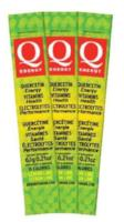 Q-ENERGY LEMON LIME 10 pkg