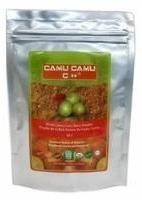 Vitamin C, Camu Camu C++ Powder 30:1 150g bag