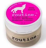 Routine, Sexy Sadie (vegan: no beeswax) 58ml