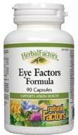 Eye Factors Formula 90 caps