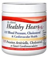 Healthy Heart Plus™ 188g