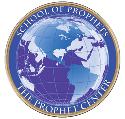 School of Prophets 2018 MP3 Instant Download Class Three