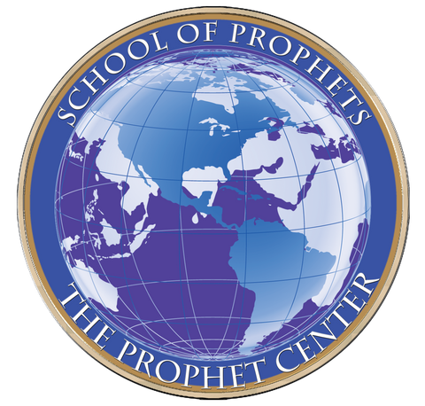 School of Prophets 2018 MP4 Instant Download Class Four