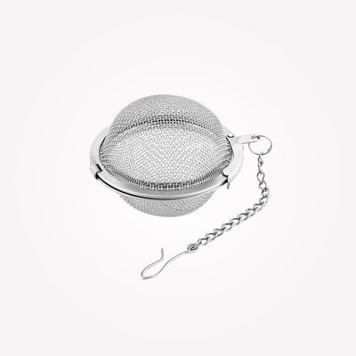 Stainless Steel Tea Infuser Mesh Ball