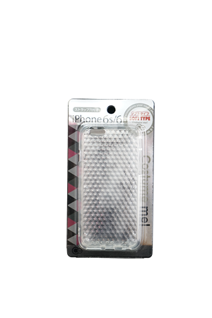 iPhone 6s case extra thin clear