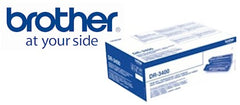 Brother HL-L6250 series UK supplier of Consumables Toner Drums etc