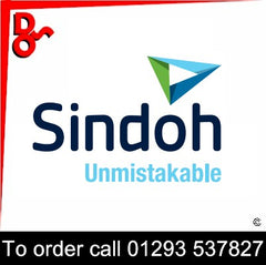Consumable Supplies for Sindoh Printer Toners, Drums, Fuser Units and Transfer Belts, Spare Parts & Accessories Next Day UK Delivery