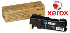 See all Consumables for Xerox Phaser  6500 Toner, Drum, Fuser, Transfer Belt and Accessories