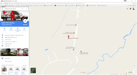 Click image for Google Maps