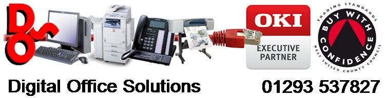 Laser Printers, ink cartridges, toner cartridges, multi function printers, inkjet printers, wireless printers, fax machines, consumables, printer media sales