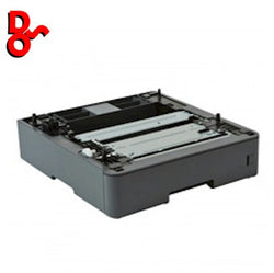 Brother Printer Accessory, additional 250 Sheet Paper Tray LT5500