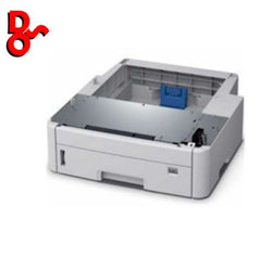 OKI Printer accessory, additional 530 Sheet Paper Tray 44676103 for sale Crawley West Sussex and Surrey
