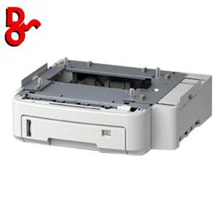 Printer accessory, OKI, additional 530 Sheet Paper Tray 45887302
