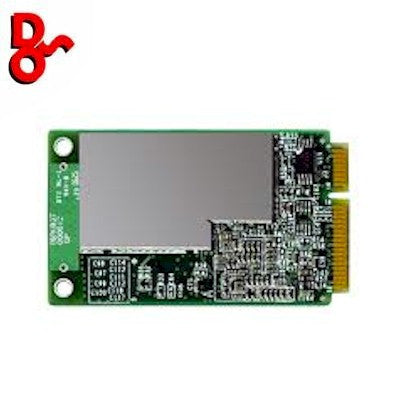 OKI Printer accessory, Wireless LAN Card 45830202 for sale Crawley West Sussex and Surrey