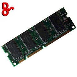 Printer Accessory, OKI, additional memory module 256 MB RAM 01182907