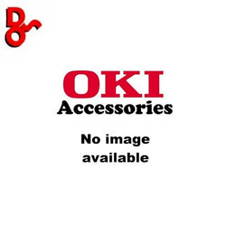 OKI Printer Accessory, Meta Data Scan Enabler 45518201 for sale Crawley West Sussex and Surrey