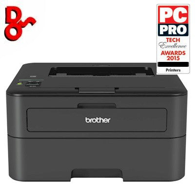 Brother Printer Mono A4 HL-L2360dn Laser Printer HLL2360DNZU1 for sale Crawley West Sussex and Surrey