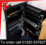 """Special Offer"" Refurb Develop Ineo+ 224e MFP Multi-Function A3 Colour Printer + spare toner set"