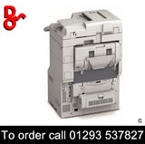 MFP Printer Colour A4 OKI MC780dfn Multi Function Printer Refurbished 01334304 R0005**