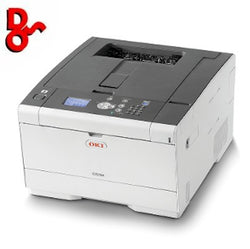 OKI Colour Printer A4 OKI C532dn - 46552601 for sale Crawley West Sussex and Surrey