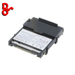 OKI Printer accessory, Hard Drive 44622302 for sale Crawley West Sussex and Surrey