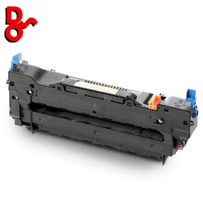 Supplies Fuser Unit N/A Genuine OKI Executive Series OKI ES8453 AND ES8473 - 44848805, Oki 44848805, Oki 44848805 Fuser, 44848805 Fuser, 44848805, OKI Executive Series OKI ES8453 AND ES8473 Fuser