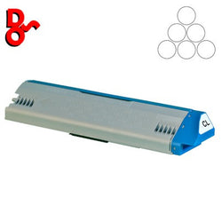 OKI ES9541, OKI ES9541, Executive Series, 44973509, Toner, Clear (Cl), OKI  45536428, OKI  ES9541 45536428 Toner, 45536428