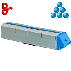 OKI Pro9431 Toner 45536555 Cyan Genuine OKI Toner Cartridge for sale Crawley West Sussex and Surrey, OKI ES9541, OKI ES9541, Executive Series, 44973509, Toner, Cyan (C), OKI  45536555, OKI  ES9541 45536555 Toner, 45536555