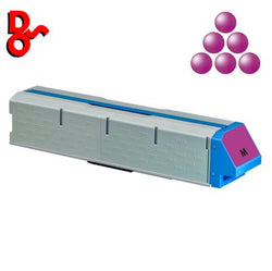 OKI Pro9431 Toner 45536554 Magenta Genuine OKI Toner Cartridge for sale Crawley West Sussex and Surrey