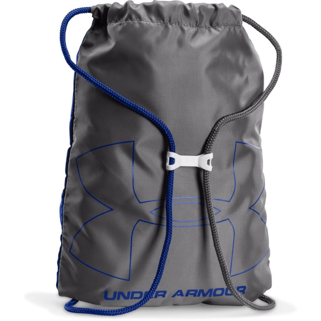 Under Armour Royal Ozsee Sackpack