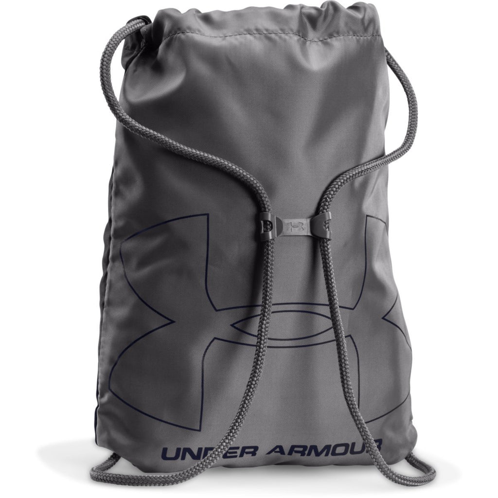 Under Armour Midnight Navy Ozsee Sackpack