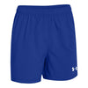 1264117-under-armour-womens-blue-short