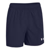 1264117-under-armour-womens-navy-short