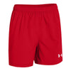 1264117-under-armour-womens-red-short