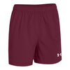 1264117-under-armour-womens-burgundy-short