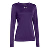 1268483-under-armour-womens-purple-locker