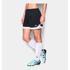 Under Armour Women's Black Maquina Short