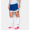 1270936-under-armour-women-blue-short