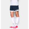 1270936-under-armour-women-navy-short