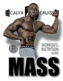 Mass by Calyx Cruise