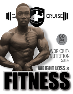 FITNESS & WEIGHT LOSS