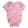 b100-bella-canvas-pink-rib