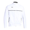 1246155-under-armour-white-woven-jacket