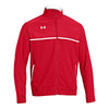 1246155-under-armour-red-woven-jacket
