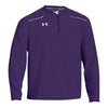 under-armour-purple-cage-team-jacket