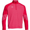 1276219-under-armour-red-quarter-zip