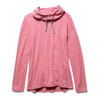 1276522-under-armour-women-red-hoody