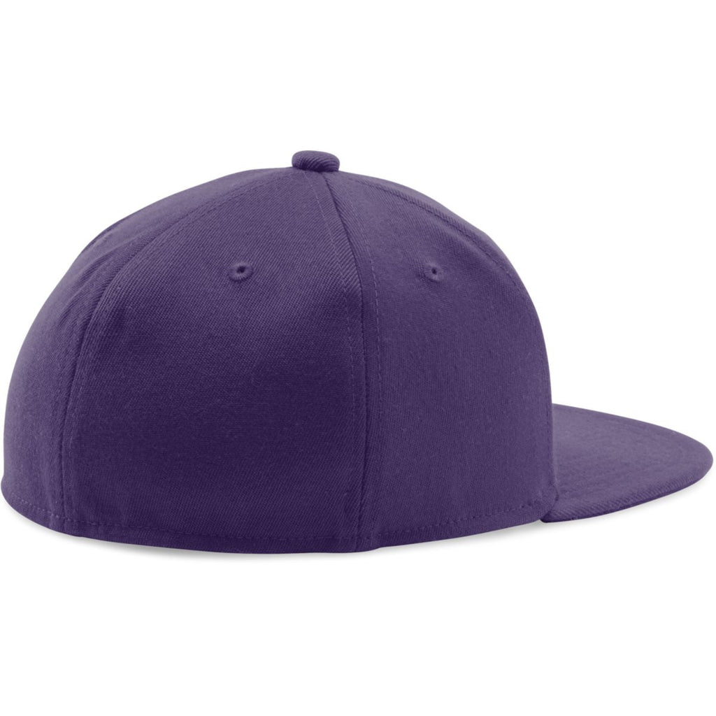 Under Armour Purple Closer Cap
